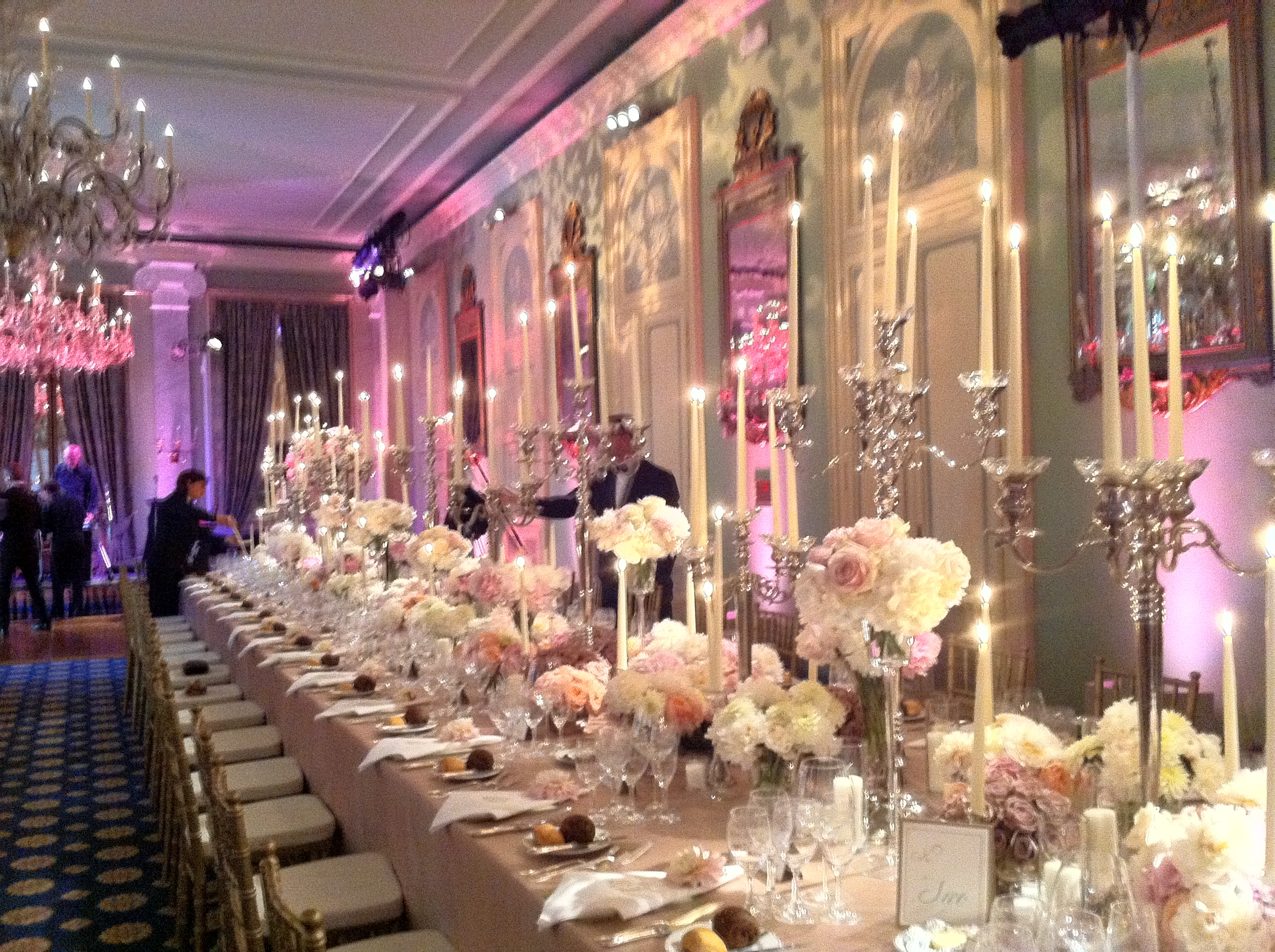 wedding ideas cardiff wedding and event planners 28081